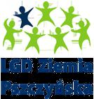 LGD ziemia Pszczyńskaa